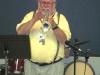 Jam Session - Bob Martin