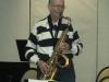 Jam Session - David Fry