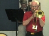 Jam Session - Glenn Schull (2)